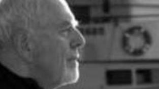 Jan Klusák – Axis temporum