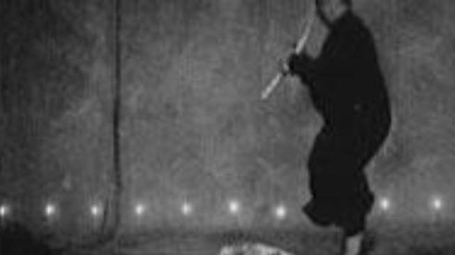 O čem je film Jan Hus – mše za tři mrtvé muže