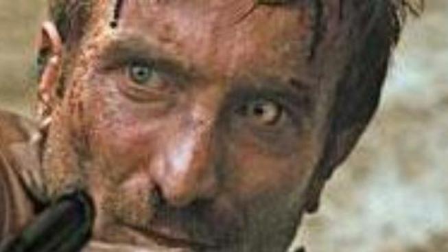 Režisér Neill Blomkamp chce natočit District 10
