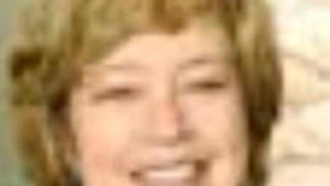 Kathy Batesová