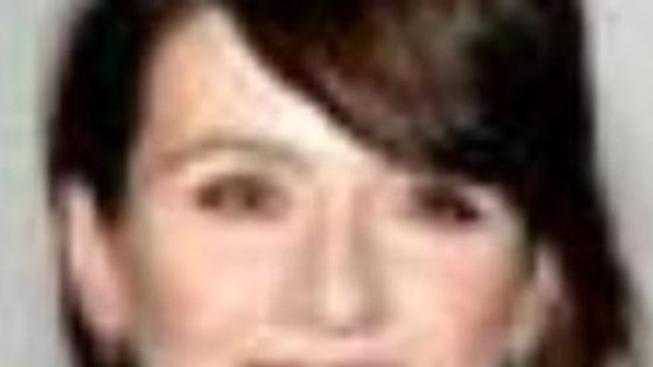 Emily Mortimerová
