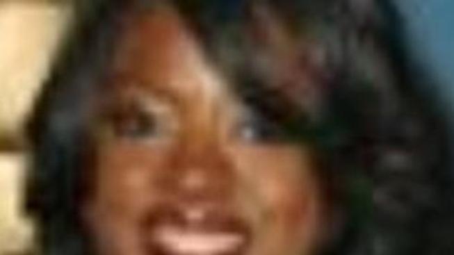 Viola Davisová