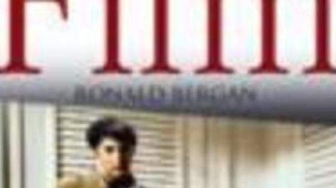 Ronald Bergan: FILM