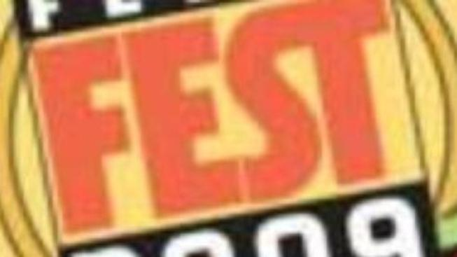 Tipy z programu Febiofestu 2009