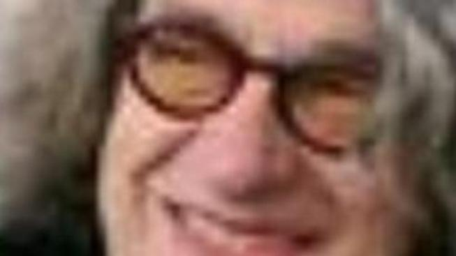 Wim Wenders převzal na Febiofestu Kristiána