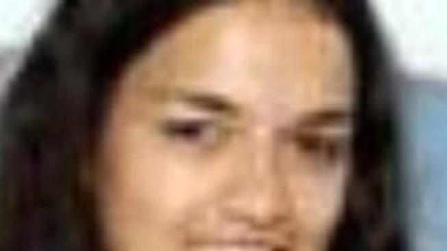 Michelle Rodriguezová