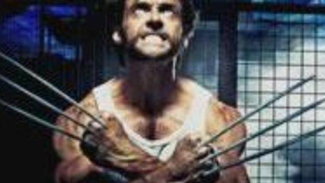 Wolverine a jeho oběť