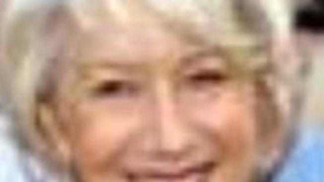 Helen Mirrenová