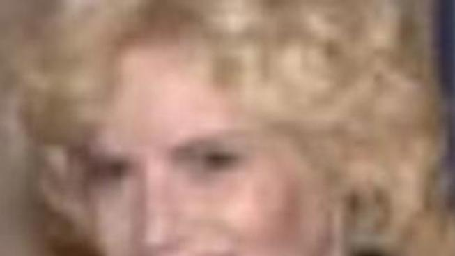 Jennifer Jason Leighová