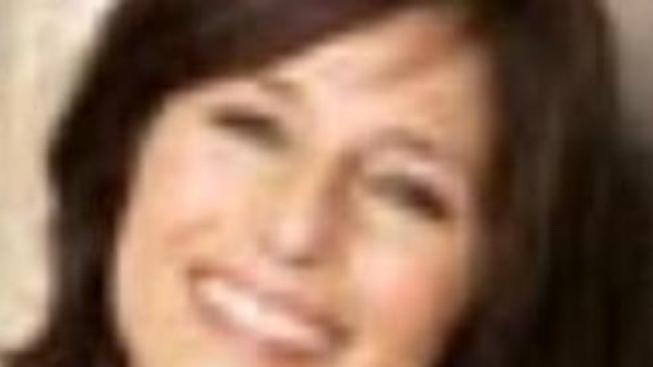 Catherine Keenerová