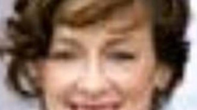 Joan Cusacková