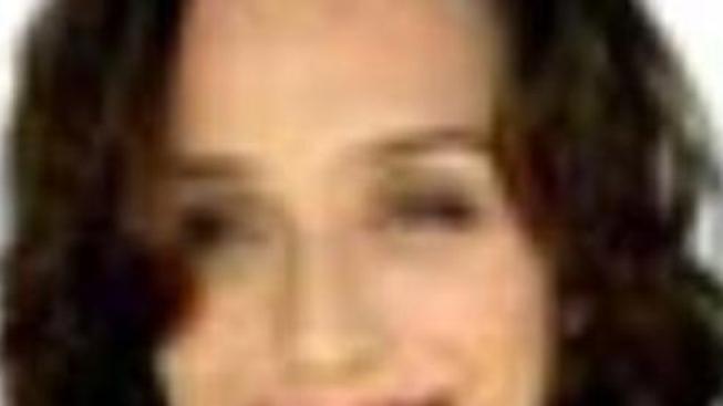Kristin Scott Thomasová