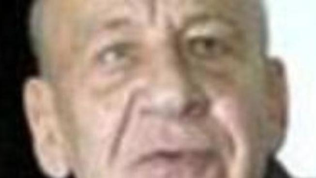 Zemřel Miroslav Moravec