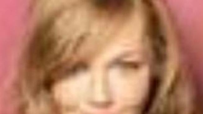 Connie Nielsenová