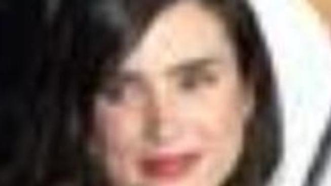 Jennifer Connellyová