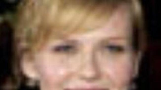 Kirsten Dunstová