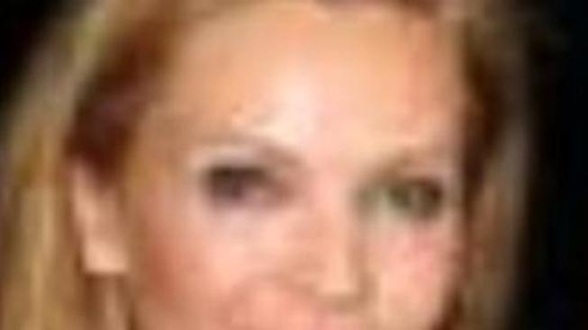 Joan Allenová