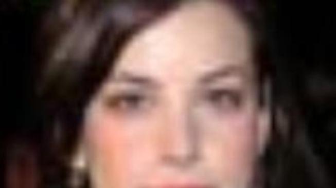 Liv Tylerová