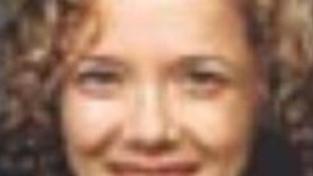 Annette Beningová