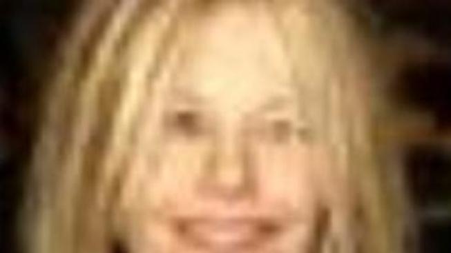 Meg Ryanová