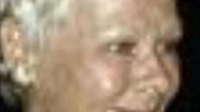 Dame Judi Denchová