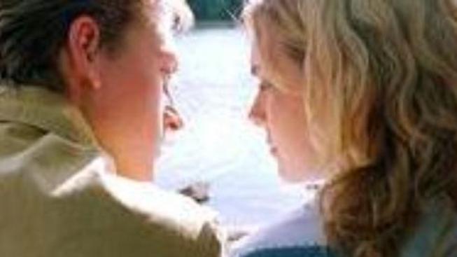 O čem je film Láska on-line