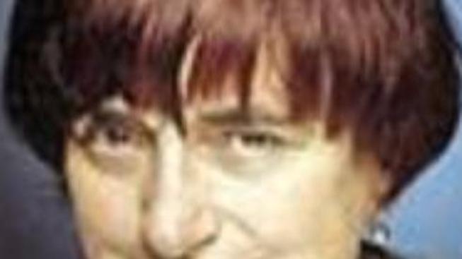 Agnès Vardová