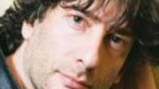 Neil Gaiman, mistr pohádek a legend