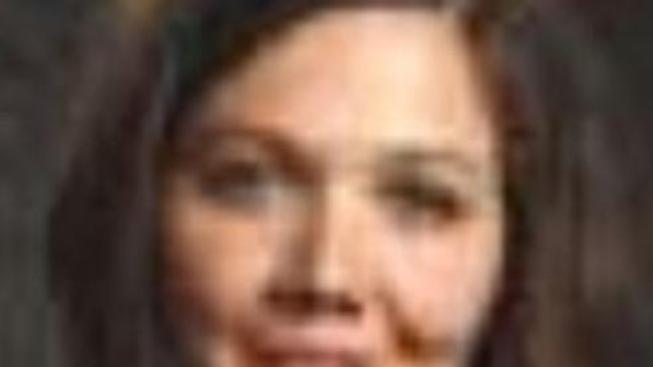 Maggie Gyllenhaalová
