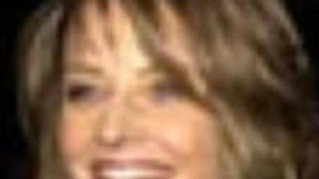 Jodie Fosterová