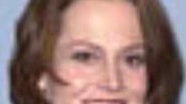 Sigourney Weaverová
