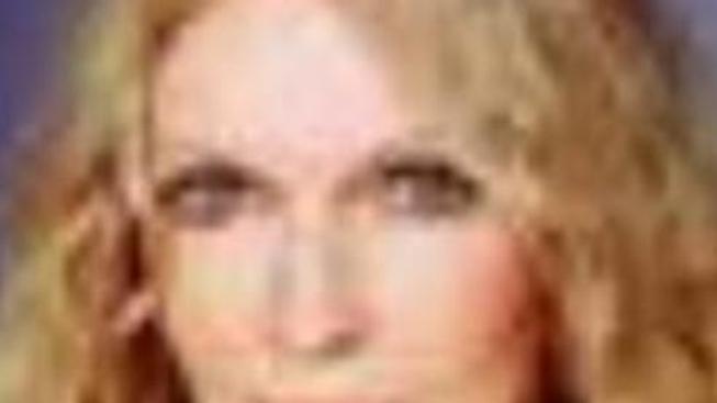 Mia Farrowová