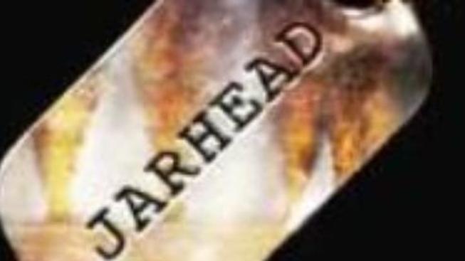 Thomas Newman: Jarhead – soundtrack