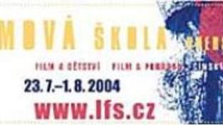 LFŠ 2004