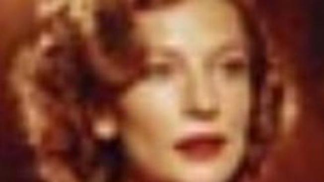 Oscary 2004: herec, herečka ve vedlejší roli