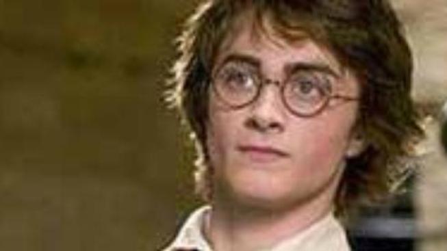 Harry Potter: Vyprávění je nejsilnější kouzlo