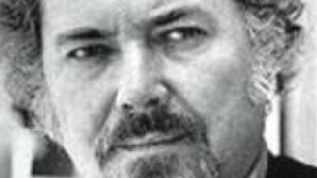 Robert Altman - další profil