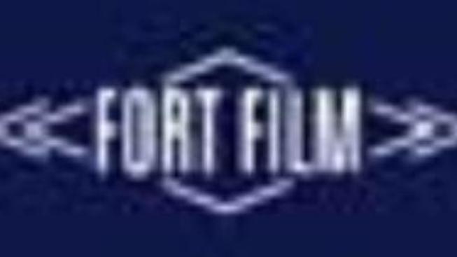 PROGRAM FESTIVALU FORT FILM 2003