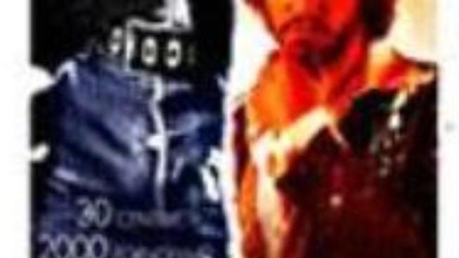 Co obsahuje DVD Wonderland masakr