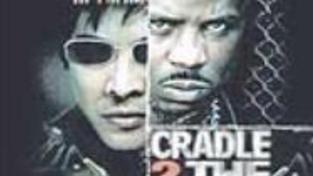 Cradle 2 The Grave - soundtrack