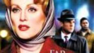 Far from Heaven - soundtrack
