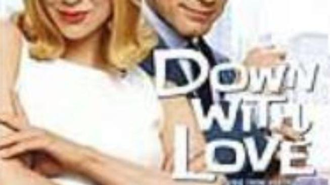 Marc Shaiman a různí interpreti: Down With Love – soundtrack