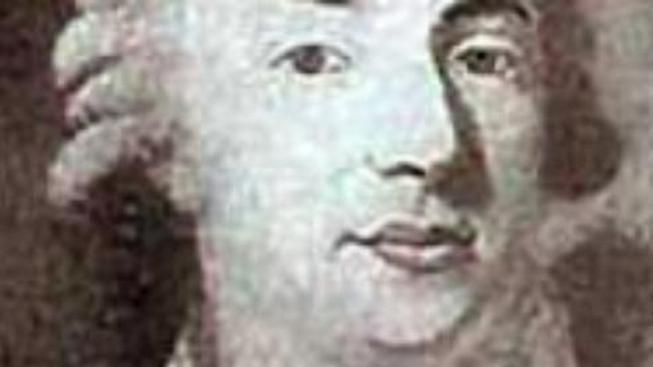 Slavný milovník Casanova žije věčně (na filmovém plátně…)