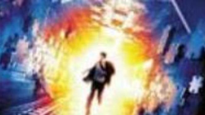 John Powell: Paycheck – soundtrack