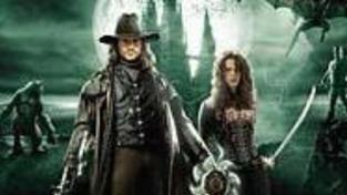 Alan Silvestri: Van Helsing – soundtrack