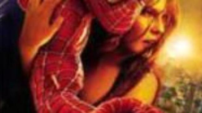 Spider-Man 2 – soundtrack