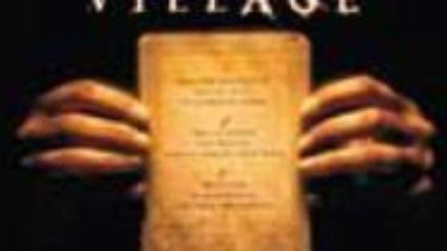 James Newton Howard: The Village – Soundtrack