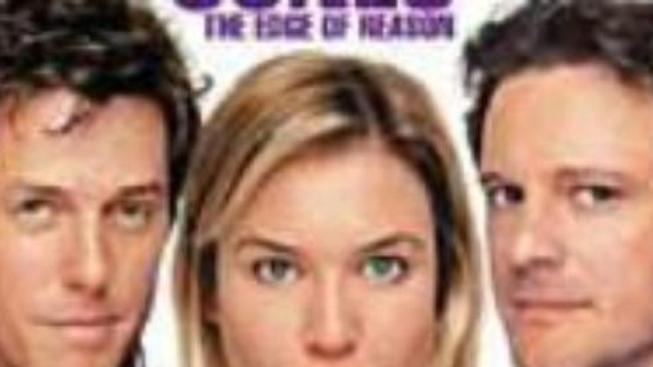 Bridget Jones: The Edge Of Reason – soundtrack