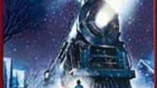 Alan Silvestri: The Polar Express – soundtrack