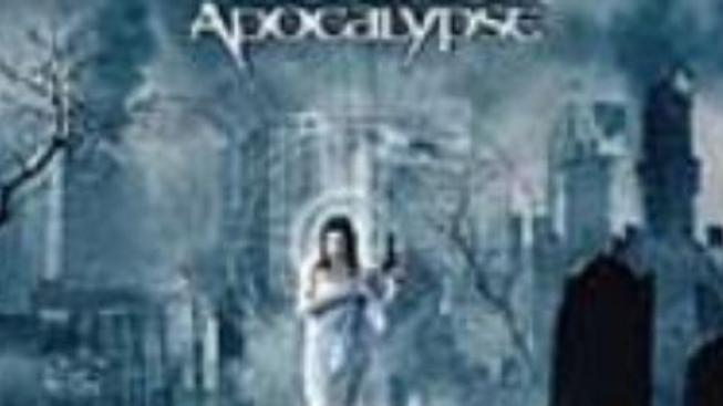 Různí interpreti: Resident Evil: Apocalypse - soundtrack